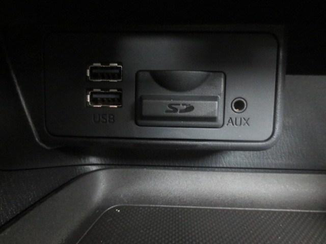 2018 Mazda Mazda3 GS (Stk: M18229) in Steinbach - Image 23 of 24