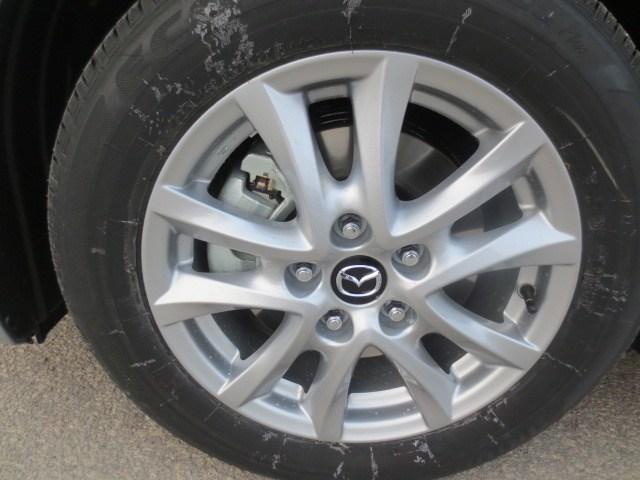 2018 Mazda Mazda3 GS (Stk: M18232) in Steinbach - Image 7 of 26