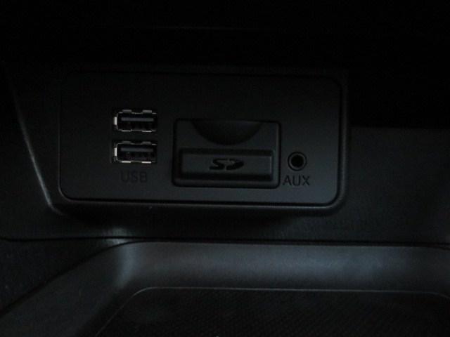 2018 Mazda Mazda3 GS (Stk: M18232) in Steinbach - Image 23 of 26