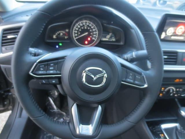 2018 Mazda Mazda3 GS (Stk: M18234) in Steinbach - Image 14 of 25