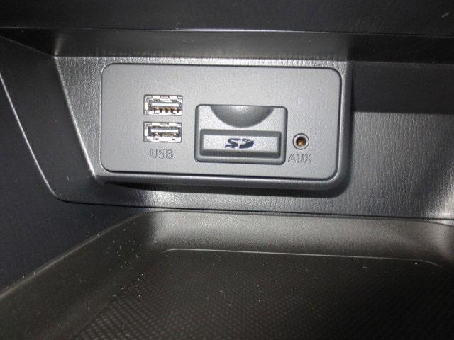 2018 Mazda Mazda3 GS (Stk: M18234) in Steinbach - Image 21 of 25