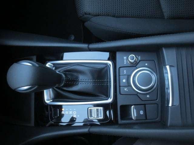 2018 Mazda Mazda3 GS (Stk: M18234) in Steinbach - Image 22 of 25