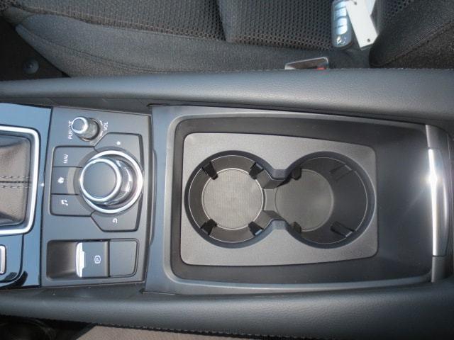 2018 Mazda Mazda3 GS (Stk: M18234) in Steinbach - Image 24 of 25