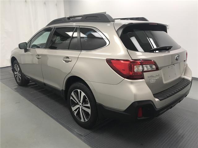 2018 Subaru Outback 2.5i Limited (Stk: 185175) in Lethbridge - Image 3 of 26