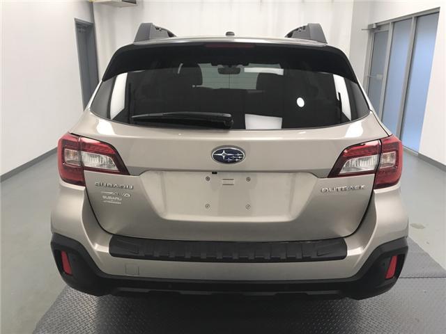 2018 Subaru Outback 2.5i Limited (Stk: 185175) in Lethbridge - Image 4 of 26