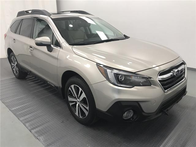 2018 Subaru Outback 2.5i Limited (Stk: 185175) in Lethbridge - Image 7 of 26
