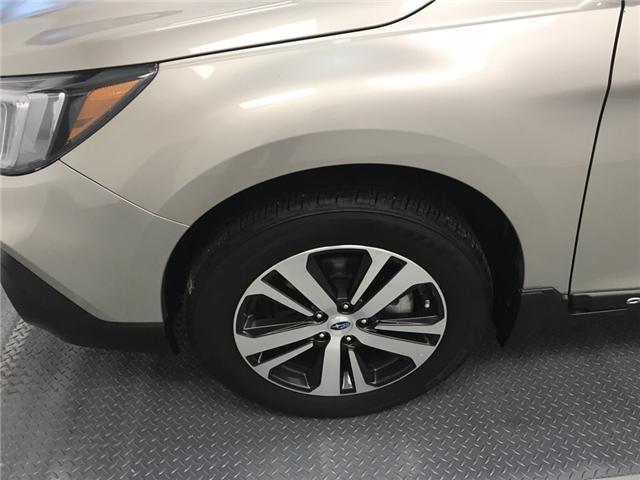2018 Subaru Outback 2.5i Limited (Stk: 185175) in Lethbridge - Image 9 of 26