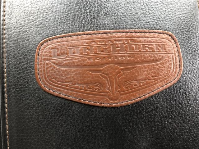 2014 RAM 1500 Longhorn (Stk: 10213) in Lower Sackville - Image 14 of 24