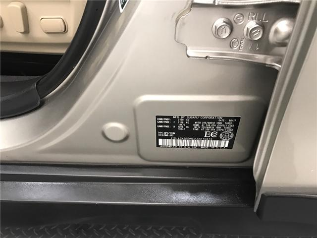 2018 Subaru Outback 2.5i Limited (Stk: 185175) in Lethbridge - Image 23 of 26