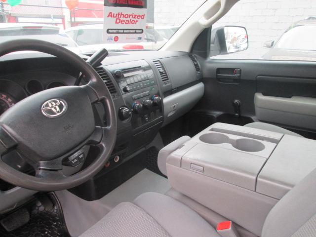 2007 Toyota Tundra DLX 4.7L V8 (Stk: bp531) in Saskatoon - Image 8 of 13