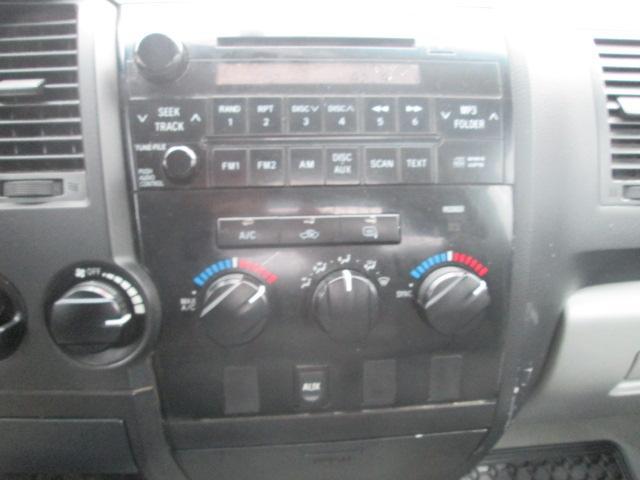 2007 Toyota Tundra DLX 4.7L V8 (Stk: bp531) in Saskatoon - Image 9 of 13
