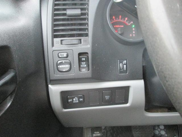 2007 Toyota Tundra DLX 4.7L V8 (Stk: bp531) in Saskatoon - Image 11 of 13