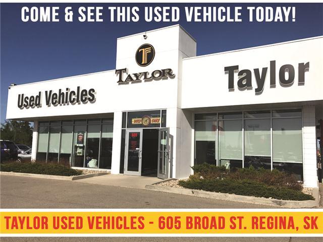 2018 Toyota RAV4 Limited (Stk: 1836971) in Regina - Image 5 of 41
