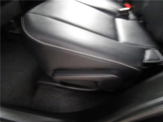 2018 Toyota RAV4 Limited (Stk: 1836971) in Regina - Image 29 of 41