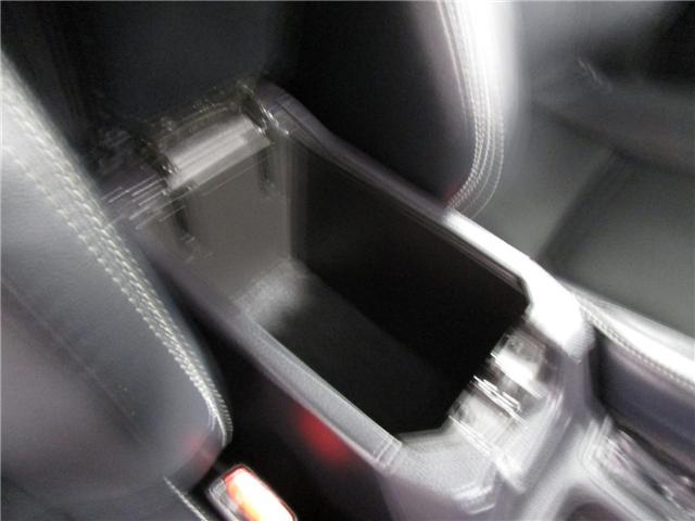 2018 Toyota RAV4 Limited (Stk: 1836971) in Regina - Image 41 of 41