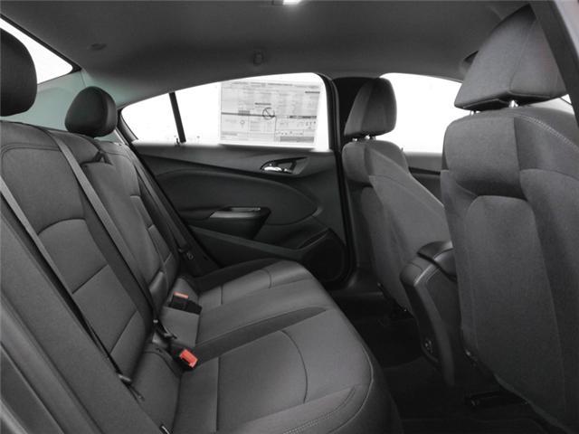 2019 Chevrolet Cruze LT (Stk: J9-12060) in Burnaby - Image 10 of 12