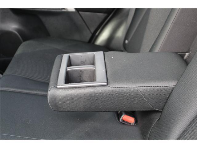 2018 Toyota RAV4 LE (Stk: 17- 724479) in Mississauga - Image 24 of 27