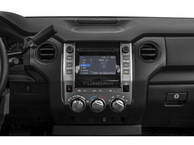 2018 Toyota Tundra SR5 Plus 5.7L V8 (Stk: 182539) in Kitchener - Image 7 of 9