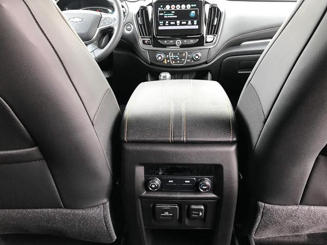2019 Chevrolet Traverse RS (Stk: 9TR05920) in North Vancouver - Image 13 of 14