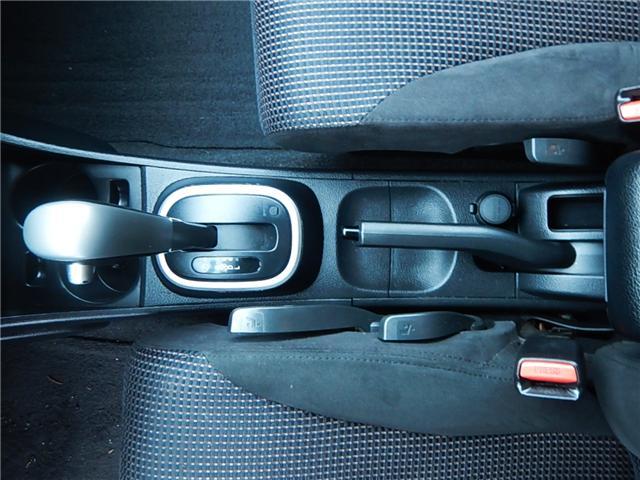 2012 Nissan Versa 1.8 SL (Stk: JG213387A) in Surrey - Image 12 of 20