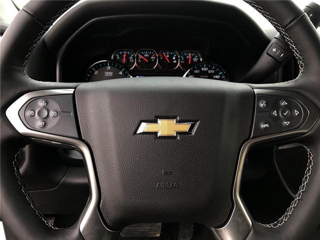 2018 Chevrolet Silverado 1500 New 2018 Chev. Silverado 1500 (Stk: PU85602) in Toronto - Image 14 of 18