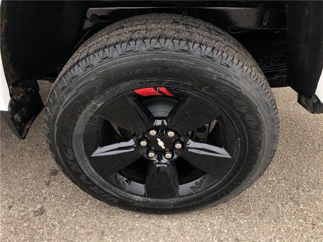 2019 Chevrolet Colorado New 2019 Colorado With Diesel! (Stk: PU95297) in Toronto - Image 8 of 18