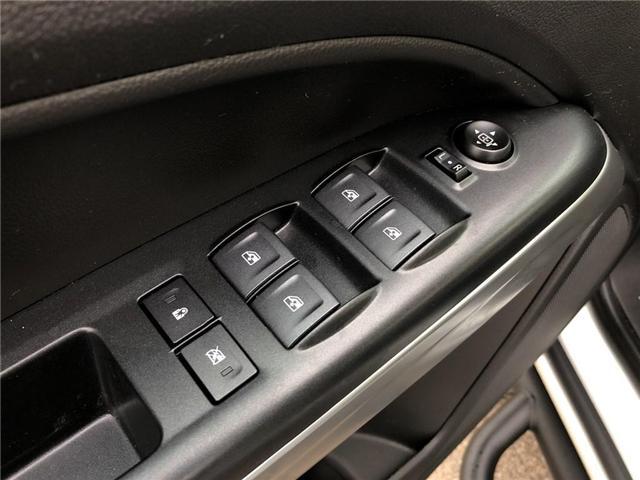 2019 Chevrolet Colorado New 2019 Colorado With Diesel! (Stk: PU95297) in Toronto - Image 12 of 18