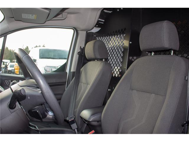 2014 Ford Transit Connect XLT (Stk: P0154) in Surrey - Image 14 of 26