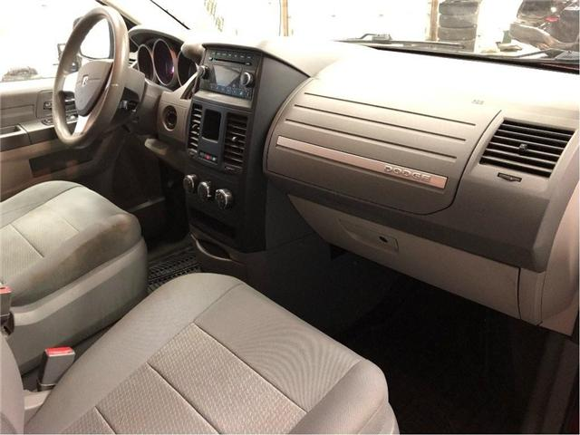 2009 Dodge Grand Caravan SE (Stk: 548578) in NORTH BAY - Image 24 of 26