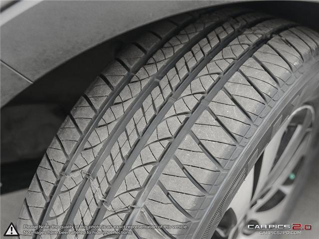 2012 Kia Sportage EX (Stk: 28743) in Georgetown - Image 7 of 27
