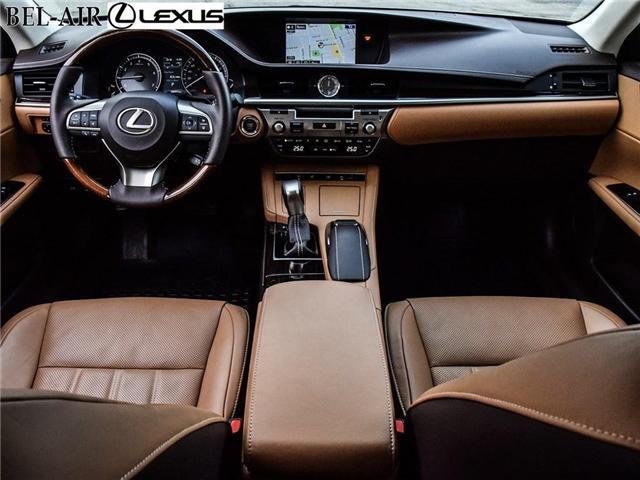 2016 Lexus ES 350 Base (Stk: L0455) in Ottawa - Image 25 of 30