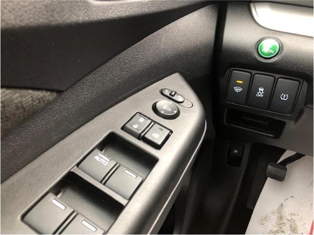 2016 Honda CR-V EX (Stk: P6998) in Georgetown - Image 6 of 11
