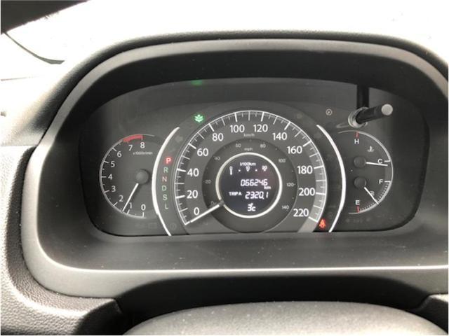 2016 Honda CR-V EX (Stk: P6998) in Georgetown - Image 7 of 11