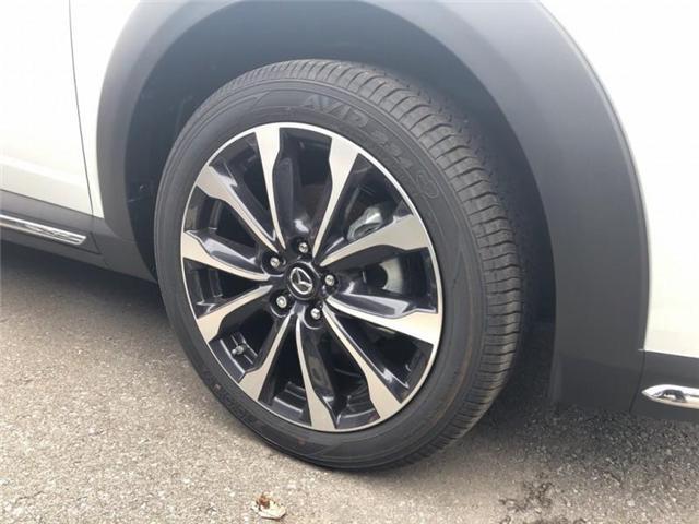 2019 Mazda CX-3 GT (Stk: 19020) in Cobourg - Image 5 of 5