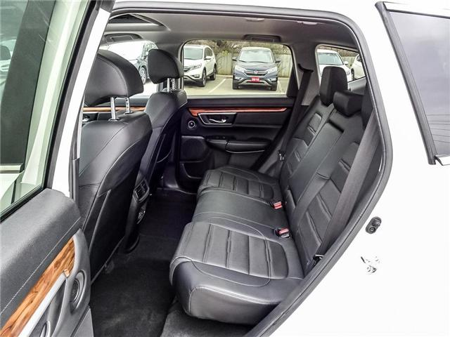 2017 Honda CR-V EX-L (Stk: 19197A) in Milton - Image 18 of 29