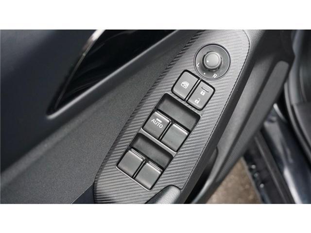 2016 Mazda Mazda3 GS (Stk: HU647) in Hamilton - Image 14 of 30