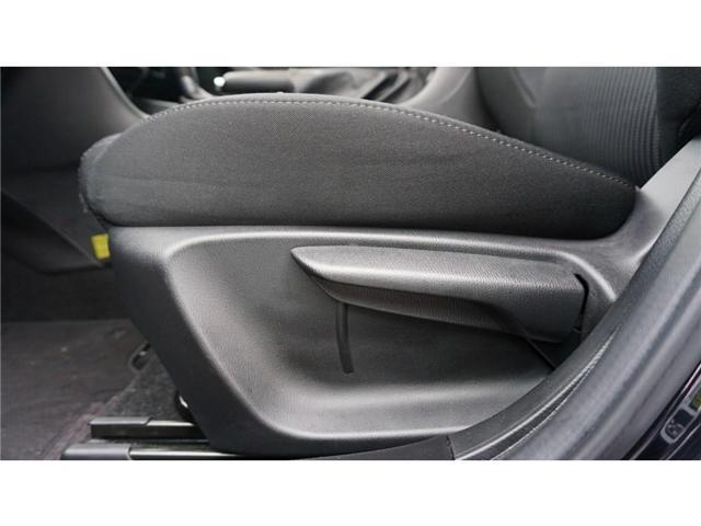 2016 Mazda Mazda3 GS (Stk: HU647) in Hamilton - Image 17 of 30