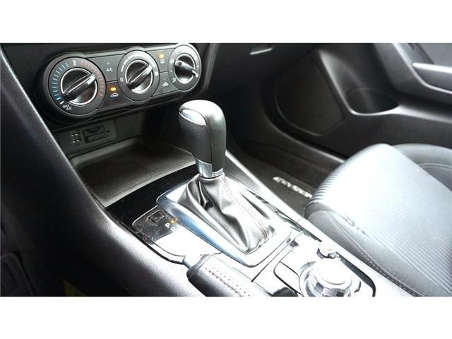 2016 Mazda Mazda3 GS (Stk: HU647) in Hamilton - Image 20 of 30