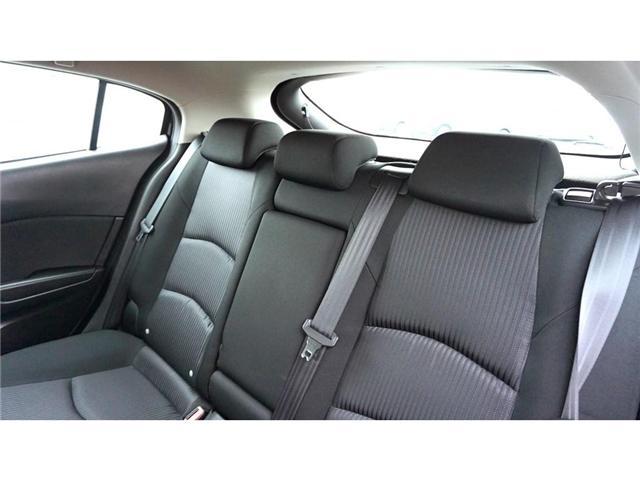 2016 Mazda Mazda3 GS (Stk: HU647) in Hamilton - Image 24 of 30