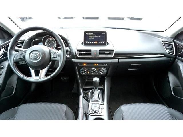2016 Mazda Mazda3 GS (Stk: HU647) in Hamilton - Image 28 of 30
