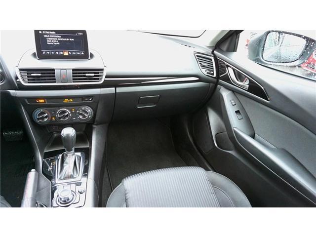 2016 Mazda Mazda3 GS (Stk: HU647) in Hamilton - Image 30 of 30