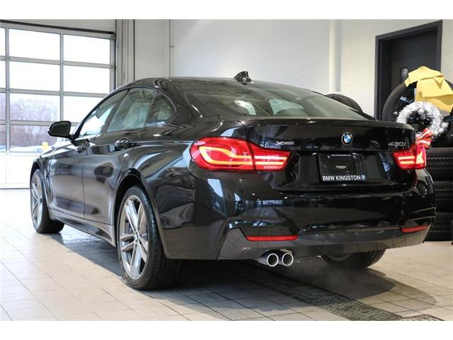 2019 BMW 430i xDrive Gran Coupe  (Stk: 9050) in Kingston - Image 2 of 14