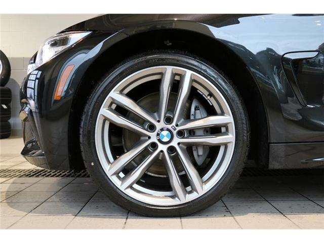 2019 BMW 430i xDrive Gran Coupe  (Stk: 9050) in Kingston - Image 6 of 14