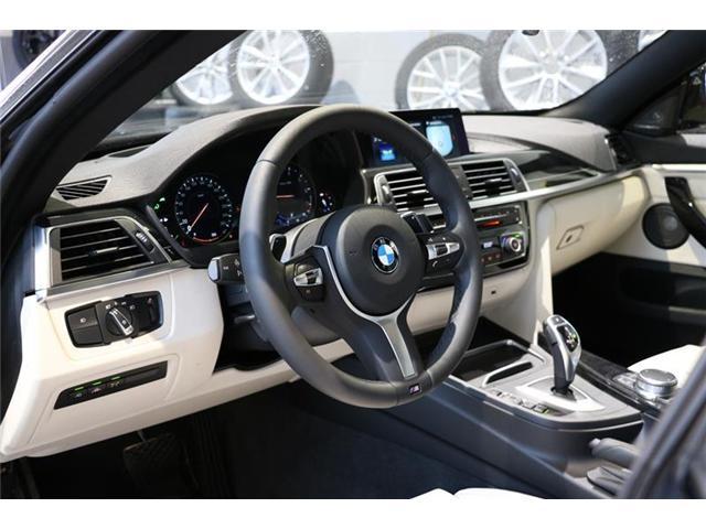 2019 BMW 430i xDrive Gran Coupe  (Stk: 9050) in Kingston - Image 7 of 14