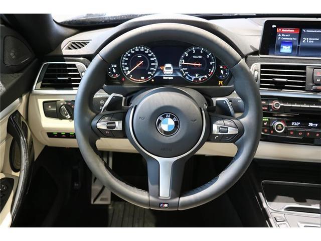 2019 BMW 430i xDrive Gran Coupe  (Stk: 9050) in Kingston - Image 9 of 14
