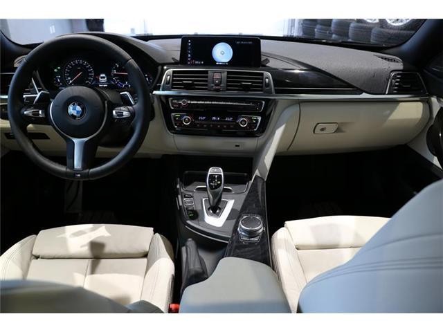 2019 BMW 430i xDrive Gran Coupe  (Stk: 9050) in Kingston - Image 10 of 14
