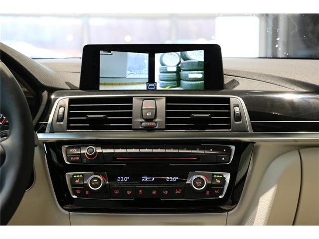 2019 BMW 430i xDrive Gran Coupe  (Stk: 9050) in Kingston - Image 11 of 14
