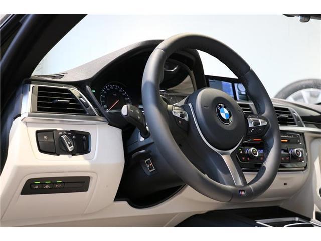 2019 BMW 430i xDrive Gran Coupe  (Stk: 9050) in Kingston - Image 13 of 14
