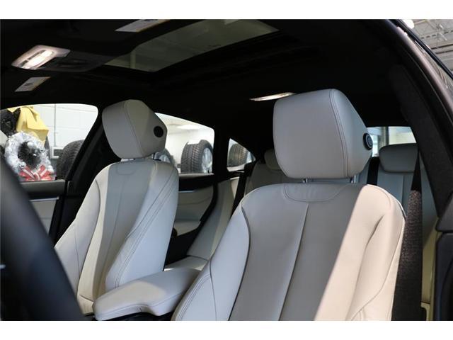 2019 BMW 430i xDrive Gran Coupe  (Stk: 9050) in Kingston - Image 14 of 14