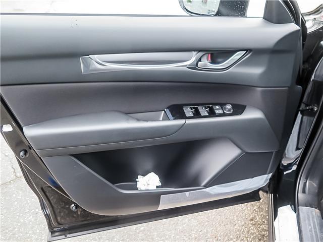 2019 Mazda CX-5 GX (Stk: M6426) in Waterloo - Image 9 of 17